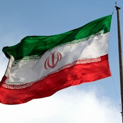 The loss of Iranian waivers: what it means for oil markets