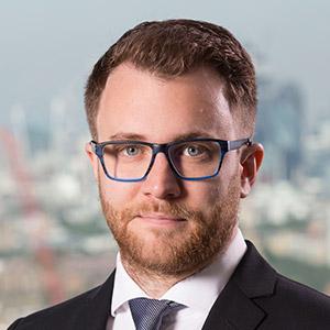 Adam McWha profile image