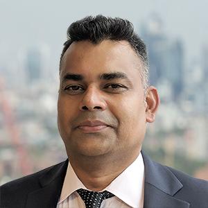 Alex Karim profile image