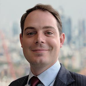 Alex Leathard profile image
