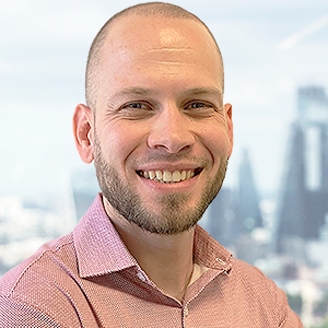 Anthony Esmurria profile image