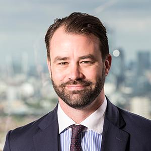 Benjamin Merrett profile image