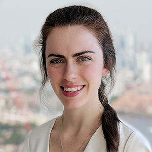 Caroline Still profile image