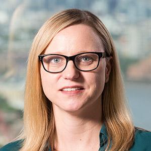 Christine Armstrong profile image