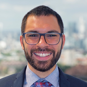Constantinos Spanachis profile image