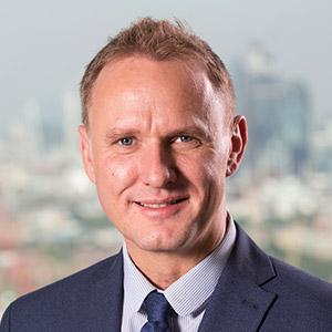 Dan Denningberg profile image