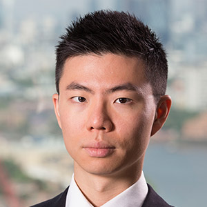 David Cheung profile image