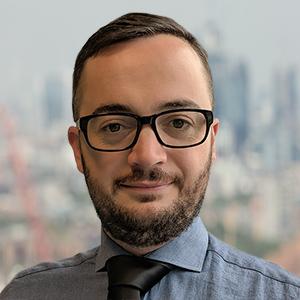Dimitriou Androas profile image