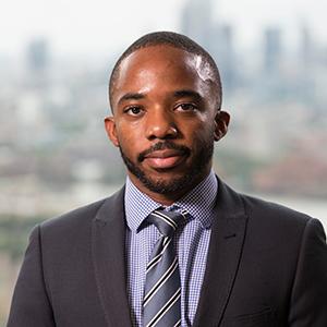 Ebube Abara profile image