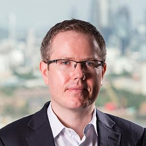 Fredrik Fosse profile image