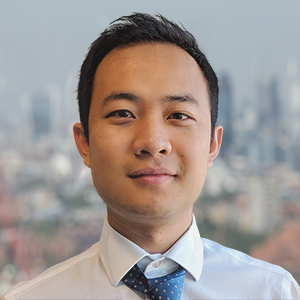 Gengyuan Chen profile image