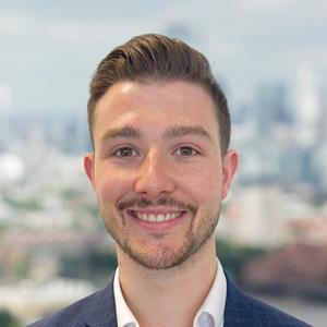 Jack Antcliffe profile image