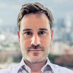 James Waddell profile image