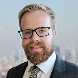 Koen Wessels profile image