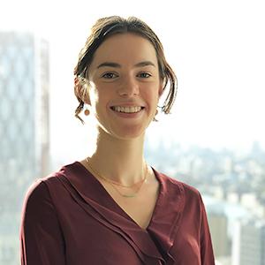 Lauren Broadfield profile image