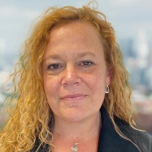Liz Russell profile image