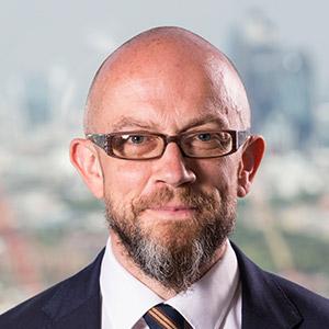 Matt Parry profile image