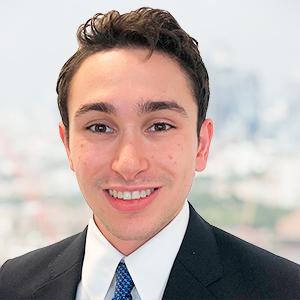Michael Schwartz profile image