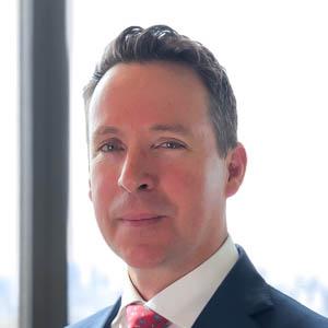 Nigel Edgerton profile image