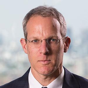 Peter Rosenthal profile image