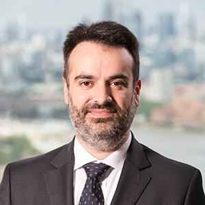 Raul Alcamo profile image