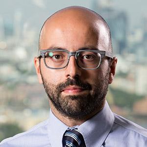 Riccardo Fabiani profile image
