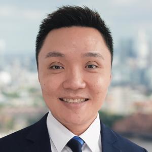 Roland Yeo profile image