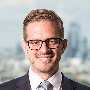 Samuel Roberts profile image