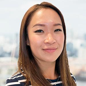 Sandra Octavia profile image