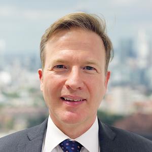 Simon Metcalfe profile image