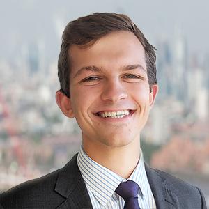 Stefan Ulrich profile image