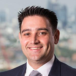 Travis Du Plessis profile image