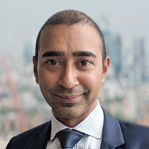 Vinod Kumar profile image