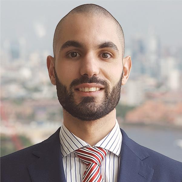 Marco Carcangiu profile image