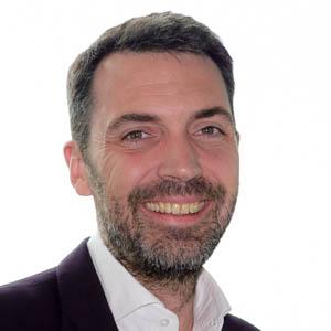 Roger Ward profile image