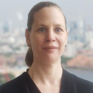 Virginie Bahnik profile image